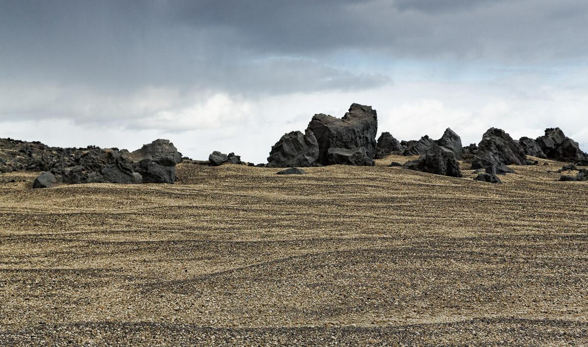 2014_M_Islande_4949_DxO-1
