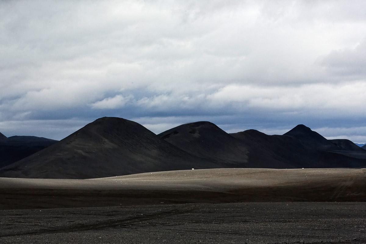 2014_M_Islande_6466_L