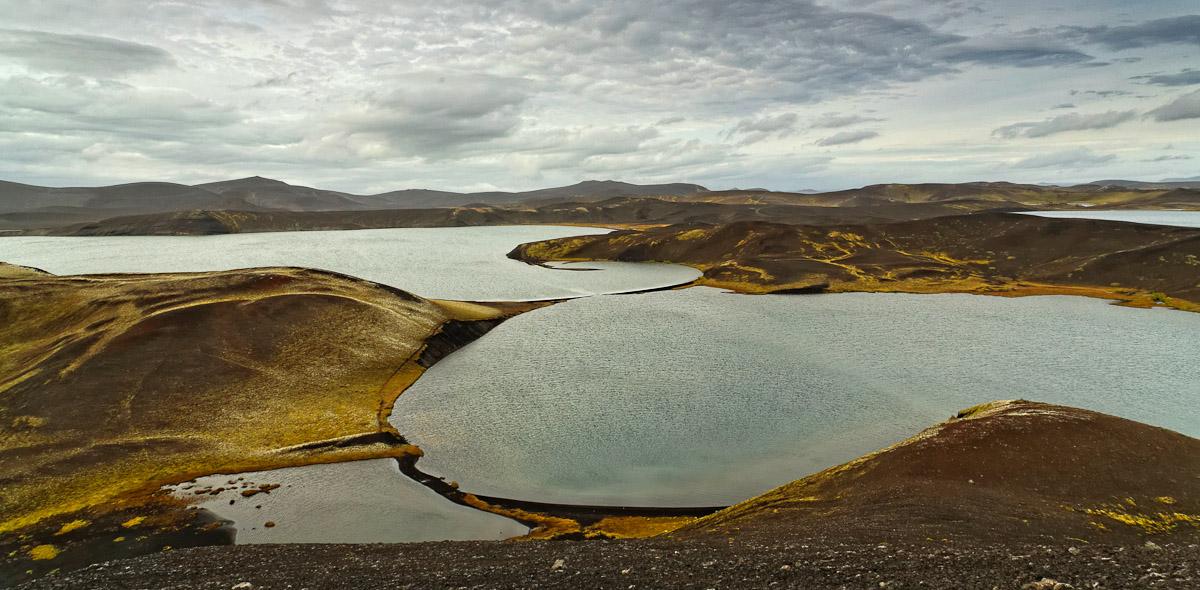 2014_M_Islande_6538_L2