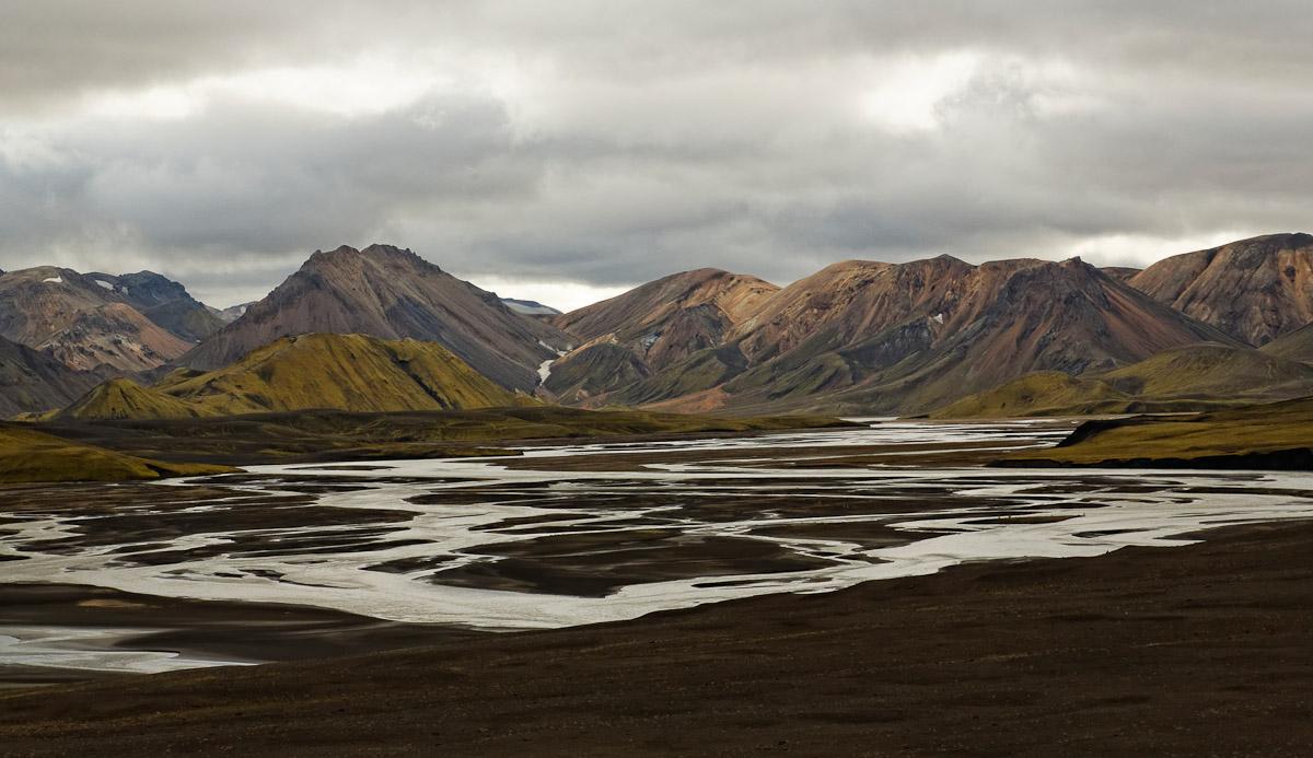 2014_M_Islande_6548_L2