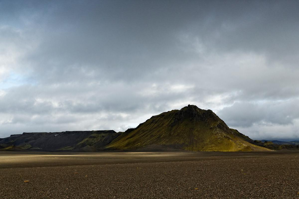 2014_M_Islande_6592_L