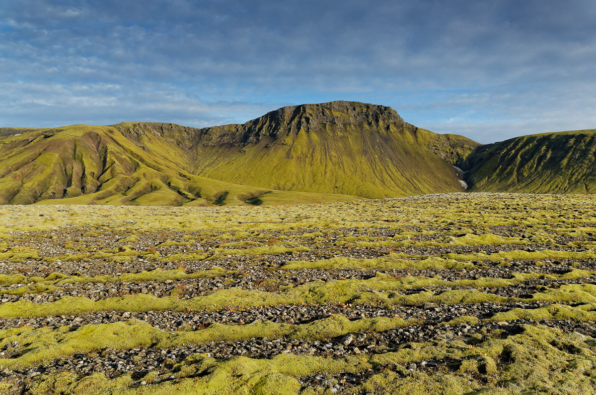 2014_M_Islande_7678_DxO