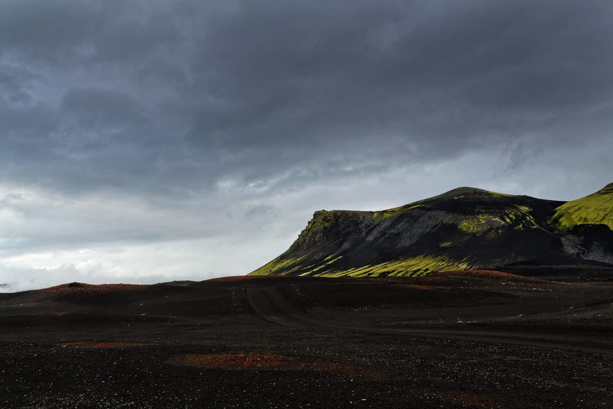 2014_M_Islande_7984_L