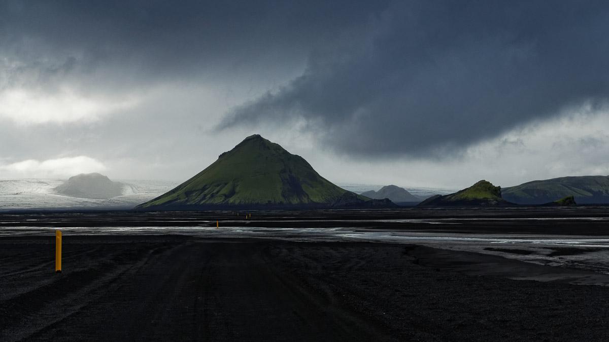 2014_M_Islande_8020_DxO