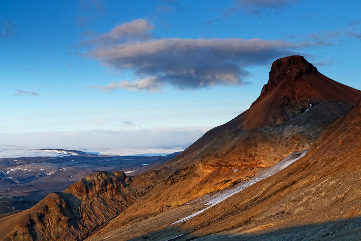 2014_M_Islande_6122_L
