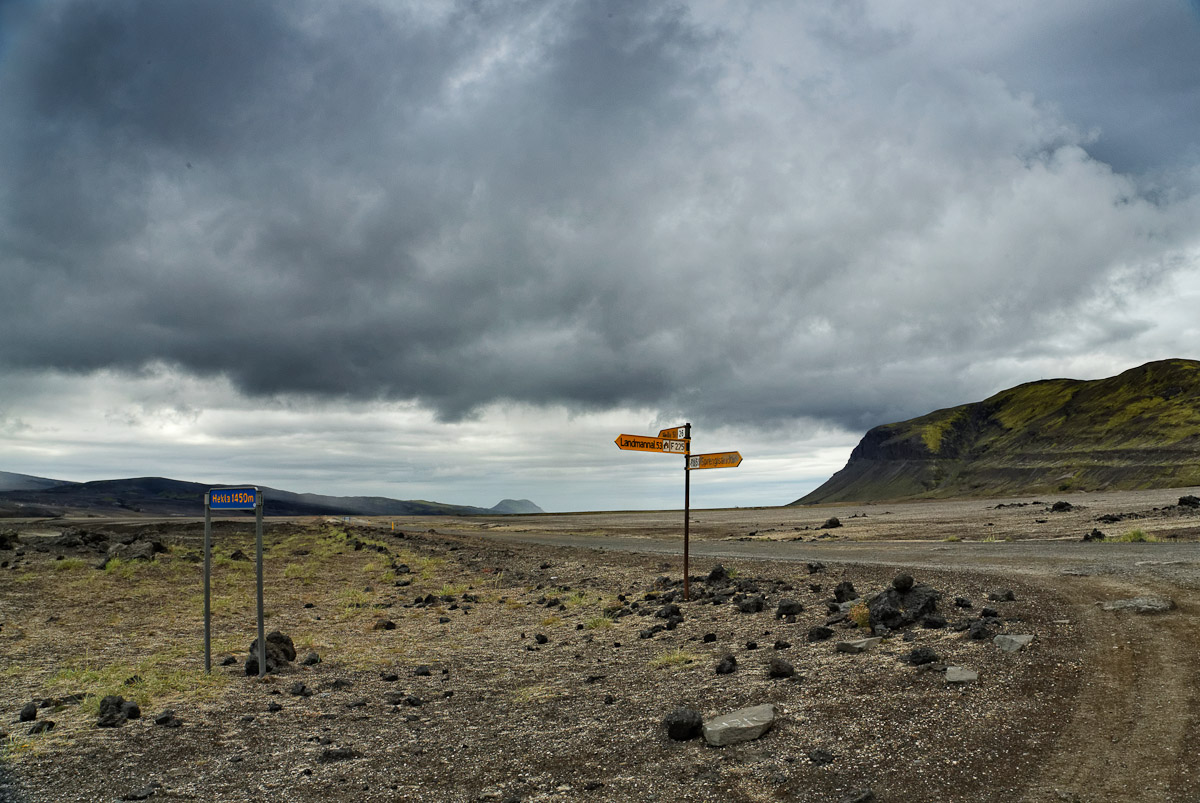 2014_M_Islande_5447_L