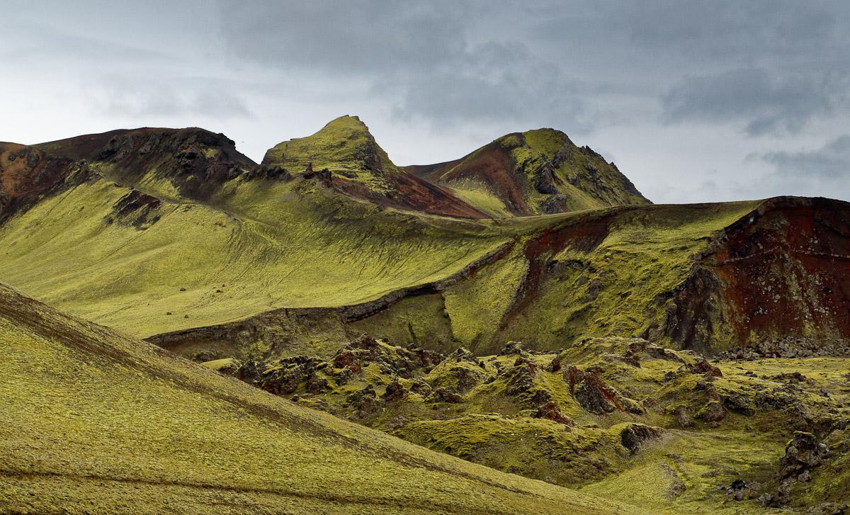 2014_M_Islande_5452_2_DxO