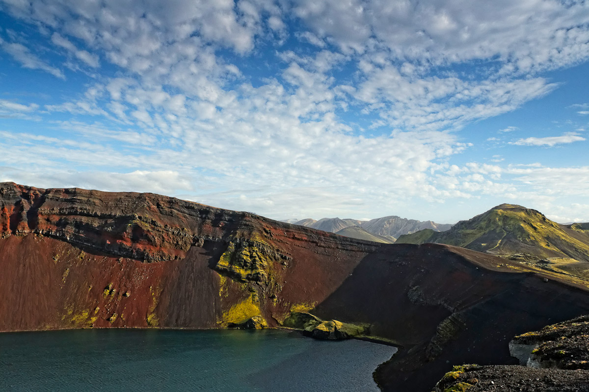 2014_M_Islande_5627_L