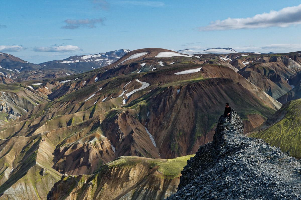2014_M_Islande_5745_DxO