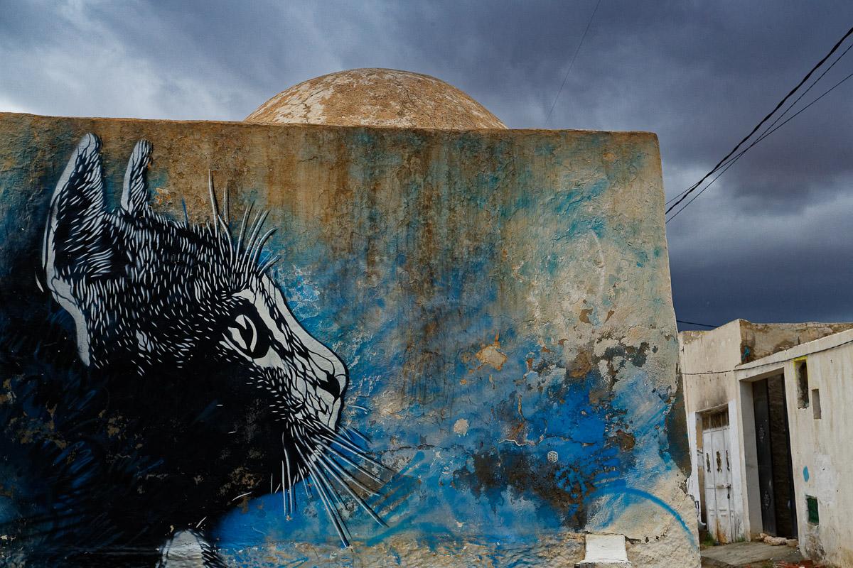 2015_M_Tunisie_0202_DxO