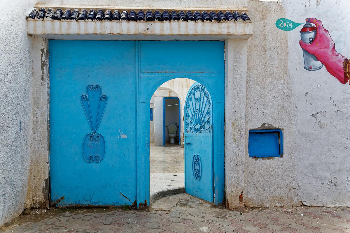 2015_M_Tunisie_0494_DxO