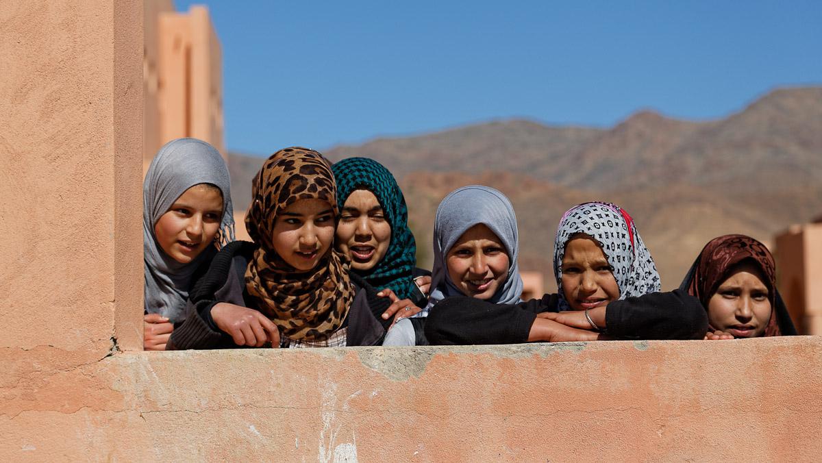 2014_M_Maroc_1377_DxO