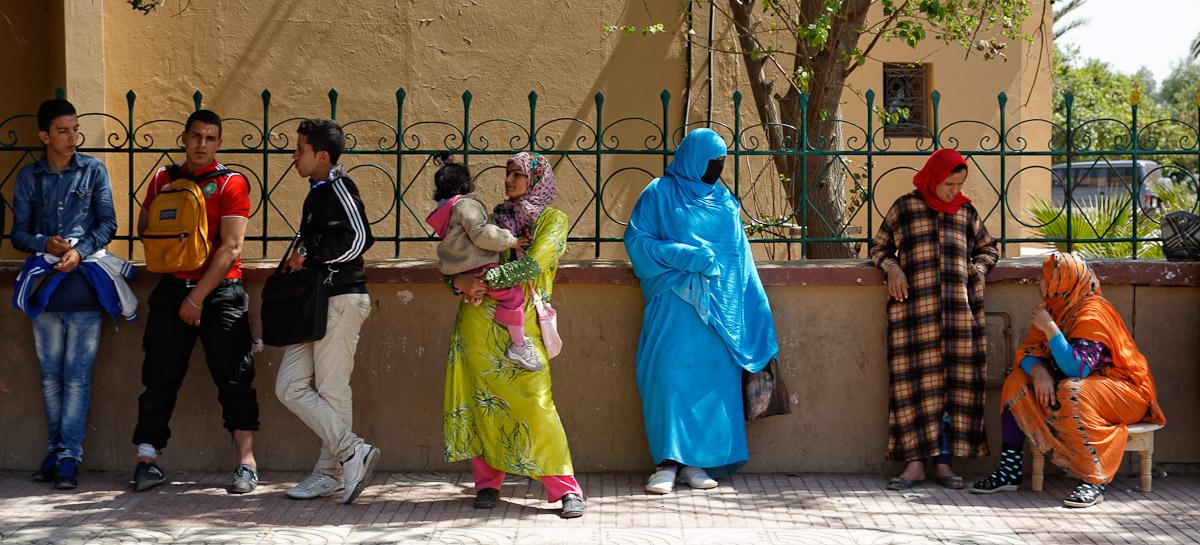 2014_M_Maroc_3267_DxO5