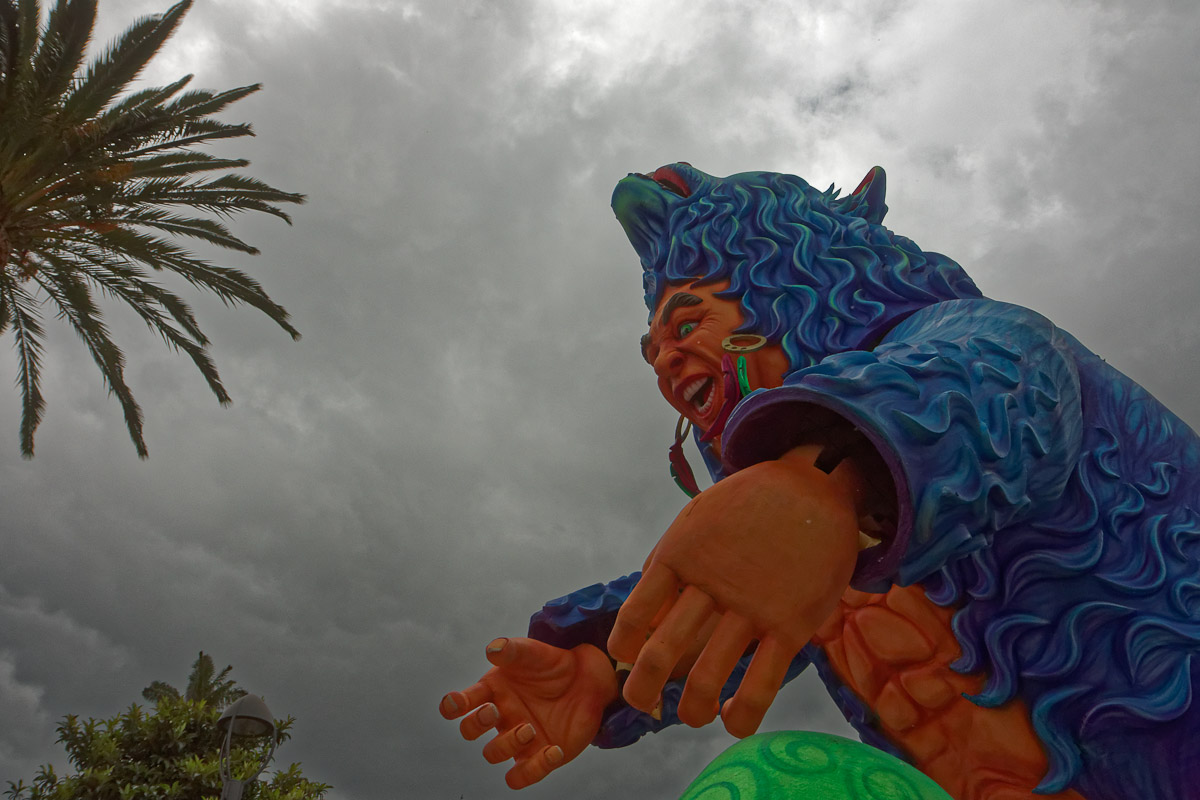 2017_D_Equateur_0026_DxO